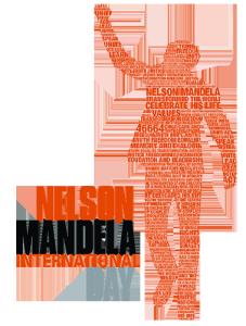 mand_d_logo