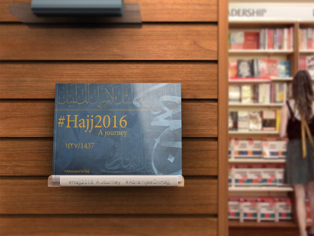 hajj2016-a-journey